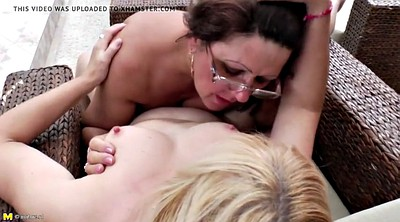 Mother, Outdoor hairy, Hairy lesbian, Granny piss
