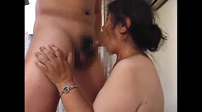 Japanese granny, Ugly, Japanese orgasm, Young japanese, Japanese young, Granny japanese