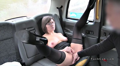 Hot mom, Fake taxi, Mom ass, Mom hot, Hot moms, Ass mom