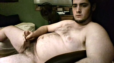 Show, Show off, Chubby gay