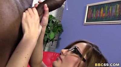 Lily, Squirt black, Lily carter, Sexy squirt, Black squirt, Black on bbc