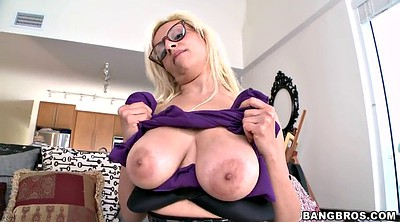 Solo show, Natural tits, Big natural tits, Holly, Big natural boobs, Big natural