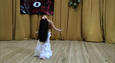 Dance, Dancing, Belly dance, Belly, Ukrainian