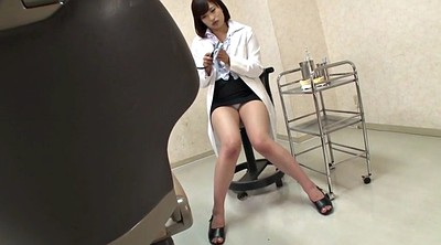 Japanese foot, Upskirt, Foot japanese