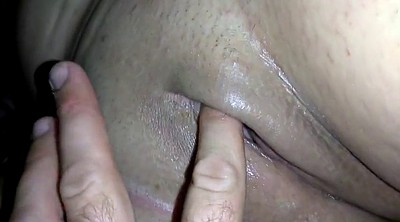 Wife, Pussy eating, Eat, Eating pussy, Pussy juice
