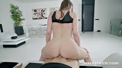 Swallowing, Crazy, Milf anal, Heaven, Fisting fuck, Cathy heaven