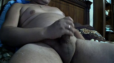 Granny solo, Fat guy, Bbw solo, Solo bbw, Gay orgasm, Fat granny
