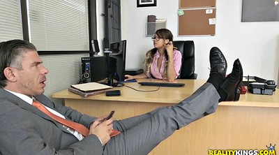 Realitykings, Black ass