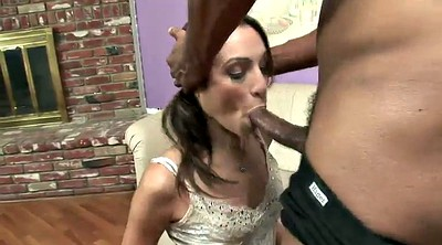 Small pussy, Shaved pussy, Stretch, Clips
