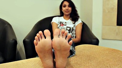 Indian, Sole, Feet solo, Solo feet, Indian solo, Indian feet