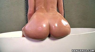 Sophie dee, Sophie, Big ass solo