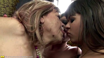 Granny piss, Young and old lesbian, Mature pissing, Old and young lesbian, Mature piss, Mature and young