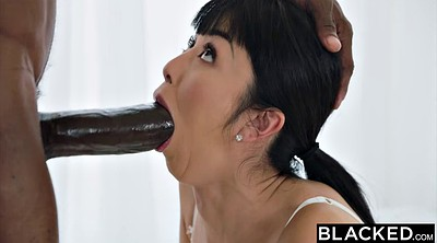 Japanese blowjob, Japanese lick, Asian interracial, Japanese pussy licking, Japanese hairy pussy