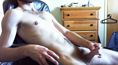 Piercing, Flash, Flashing dick
