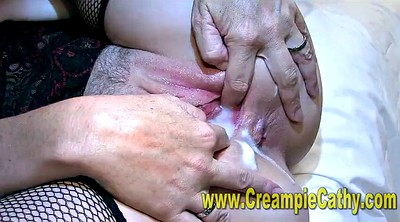 Gangbang creampie, Creampie compilation, Creampie gangbang compilation, Milf creampie
