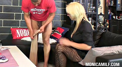 Pantyhose foot, Nylon foot, Office pantyhose, Nylons