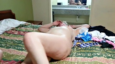 Husband, Muscle old, Old muscle, Old guy, Film, Old bbw