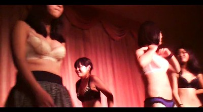Japanese, Japanese teen, Chinese teen, Chinese dance, Japanese dancing, Sexually
