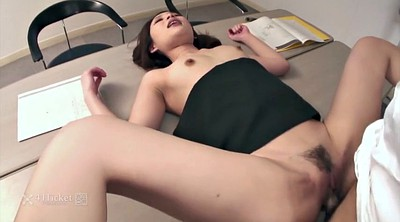 Japanese office, Uncensored, Office creampie, Japanese uncensored, Creampie office