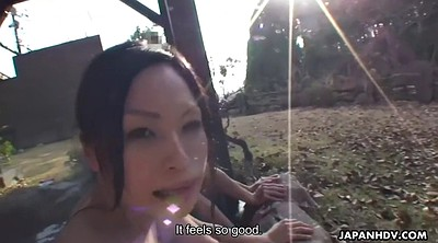 Reality, Japanese orgy, Sex v, Japanese outdoor, Hot spring