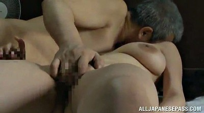 Moan, Natural hairy