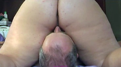 British mature, Bbw mature, Bbw facesitting, Facesit, Facesiting, Mature facesitting