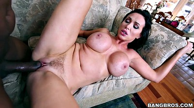 Nikki benz, Pussy, Pussy fuck, Hairy pussy, Hose, Nikki benz black