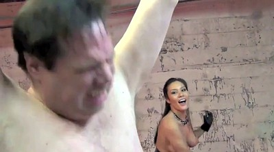 Whipping, Whipped, Asian femdom, Whipping femdom, Femdom whipping