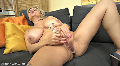 Chubby mature, Chubby blonde, Fat chubby, Fat mature, Slut mature, Clothed sex