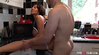 Mature and young, Mature panty, Creampie mature, Angry, Old young creampie, Old creampie