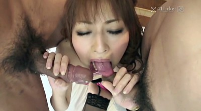 Japanese gangbang, Japanese uncensored, Gangbang asian, Asian gangbang