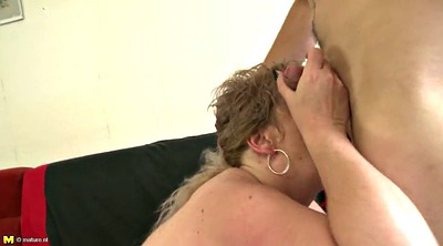 Mom boy, Granny boy, Granny and boy, Mom and young boy, Mom sex, Mom mature