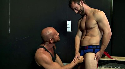 Casting anal, Daddy gay, Gay daddy, Audition anal