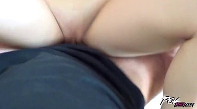 Casting, Small cock sucking, Pov fuck, Before