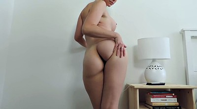 Teen solo, Big tits solo, Solo dancing, Milf dance, Audio