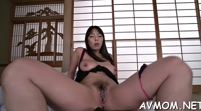 Mature asian, Mature japanese, Mature deepthroat, Japanese deepthroat