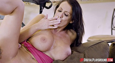 Mom ass, Big tits mom, Stud, Mom big ass, Big tit mom, Young mom