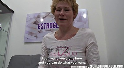 Injection, Mature orgasm, Woman orgasm, Injections
