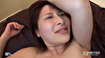 Japanese hd, Shaveing, Asian hd