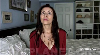 Mommy pov, Big tit, Mommy handjob, Mommy creampie, Big tits pov, Pov handjob