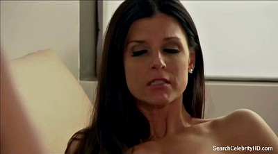 India summer, India, Secret, Indian wife