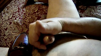 Big daddy, Vintage gay, Boot, Jerk off