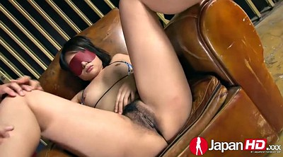 Japanese squirt, Japanese milf, Japanese squirting, Japanese shower, Hairy shower, Japanese bukkake