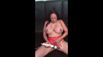 Mature solo, Dirty talk, Gianna michaels, Talking dirty, Gay dirty talk