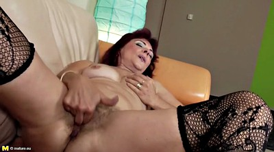 Piss, Hairy granny, Hairy milf, Mature piss, Mature hairy, Hairy pissing