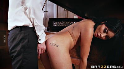 Asian anal, Doggy, Danny d, Danny d anal