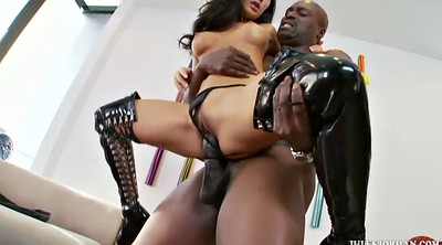 Classic, Vintage interracial, Lex steele, Lex, Black asian, Asa akira