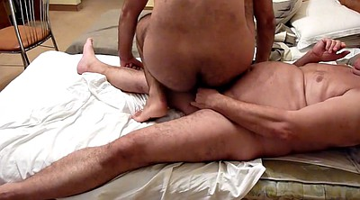 Old gay, Young anal, Business, Old daddy gay, Daddy anal