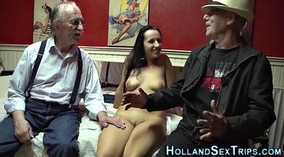 Hooker, Real amateur, Pussy rubbing