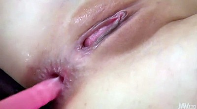 Japanese squirt, Japanese petite, Asian squirt